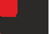 Логотип Турбина Спец Сервис